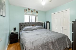 Photo 13: 1736 LANGAN Avenue in Port Coquitlam: Lower Mary Hill House for sale : MLS®# R2592455