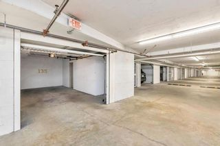 """Photo 20: 1602 1723 ALBERNI Street in Vancouver: West End VW Condo for sale in """"THE PARK"""" (Vancouver West)  : MLS®# R2613268"""