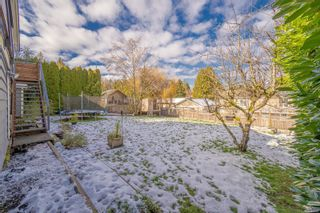 Photo 49: 7338 ROSSITER Ave in : Na Lower Lantzville House for sale (Nanaimo)  : MLS®# 866464