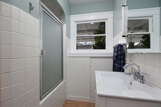 Photo 22: UNIVERSITY HEIGHTS House for sale : 2 bedrooms : 4795 Panorama Dr. in San Diego