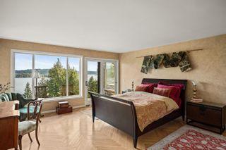 Photo 21: 130 Bittancourt Rd in : GI Salt Spring House for sale (Gulf Islands)  : MLS®# 868920