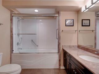 Photo 13: 127 4490 Chatterton Way in : SE Broadmead Condo for sale (Saanich East)  : MLS®# 885977