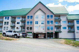 Main Photo: 311 1201 Henry Rd in : CV Mt Washington Condo for sale (Comox Valley)  : MLS®# 883398