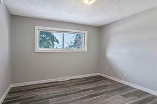 Photo 22: 40 Fyffe Road SE in Calgary: Fairview Detached for sale : MLS®# A1087903