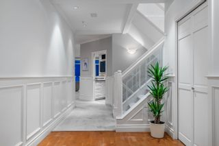 Photo 4: 3197 POINT GREY Road in Vancouver: Kitsilano House for sale (Vancouver West)  : MLS®# R2613343