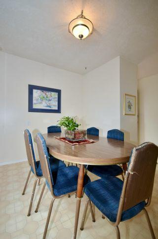 Photo 9: 12915 82 Street in Edmonton: Zone 02 House Half Duplex for sale : MLS®# E4260618