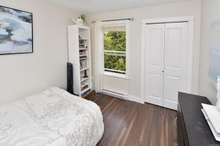 Photo 34: 111 2889 CARLOW Rd in : La Langford Proper Row/Townhouse for sale (Langford)  : MLS®# 878589