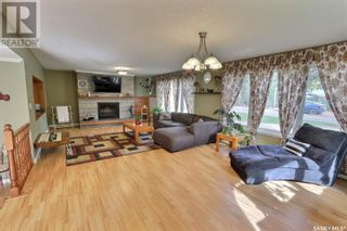 Photo 7: 607 15th ST NW in Prince Albert: House for sale : MLS®# SK871500