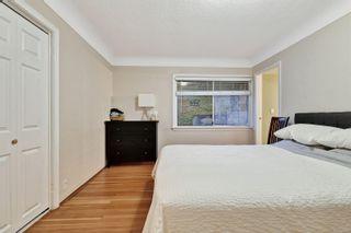 Photo 13: 5036 Lochside Dr in : SE Cordova Bay House for sale (Saanich East)  : MLS®# 858478