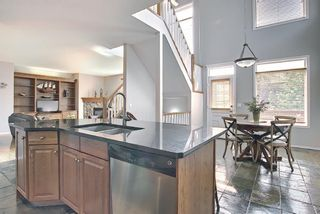 Photo 20: 92 Coopers Heights SW: Airdrie Detached for sale : MLS®# A1129030