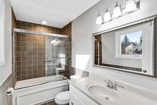 Photo 24: 19 Shawinigan Way SW in Calgary: Shawnessy Detached for sale : MLS®# A1088622