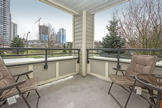 """Photo 11: 214 3575 EUCLID Avenue in Vancouver: Collingwood VE Condo for sale in """"THE MONTAGE"""" (Vancouver East)  : MLS®# R2051065"""