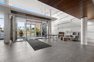 Photo 2: 703 1025 5th Avenue SW in Calgary: Downtown West End Apartment for sale : MLS®# A1148438