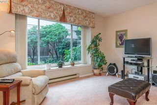 Photo 3: 7 515 Mount View Ave in VICTORIA: Co Hatley Park Row/Townhouse for sale (Colwood)  : MLS®# 825575