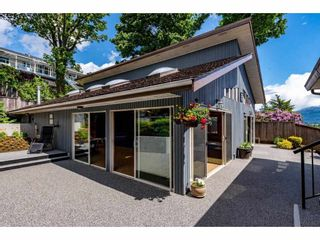 """Photo 32: 35101 PANORAMA Drive in Abbotsford: Abbotsford East House for sale in """"Panorama Ridge"""" : MLS®# R2583668"""