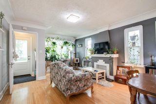 Photo 10: 9938 83 Avenue in Edmonton: Zone 15 House for sale : MLS®# E4262606
