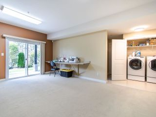 """Photo 28: 24 36260 MCKEE Road in Abbotsford: Abbotsford East Townhouse for sale in """"King's Gate"""" : MLS®# R2501750"""