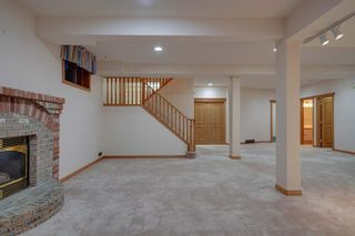 Photo 39: 143 Christie Park View SW in Calgary: Christie Park Detached for sale : MLS®# A1089049