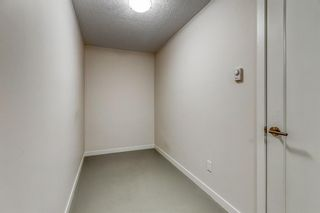 Photo 11: 12 30 Shawnee Common SW in Calgary: Shawnee Slopes Apartment for sale : MLS®# A1106401