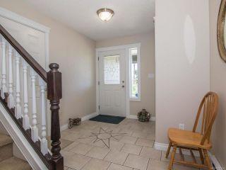 Photo 21: 6271 Selkirk Terr in DUNCAN: Du East Duncan House for sale (Duncan)  : MLS®# 731454