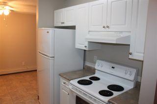 Photo 3: 115 4608 52 Avenue: Stony Plain Condo for sale : MLS®# E4260554