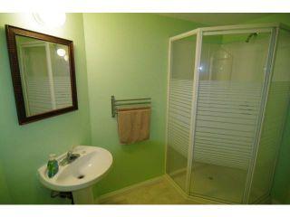 Photo 9: 227 Notre Dame Street in WINNIPEG: St Boniface Residential for sale (South East Winnipeg)  : MLS®# 1113897