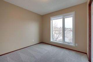 Photo 25: 232 Panorama Hills Place NW in Calgary: Panorama Hills Detached for sale : MLS®# A1079910
