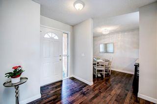 Photo 17: 90 5810 PATINA Drive SW in Calgary: Patterson Row/Townhouse for sale : MLS®# C4303432