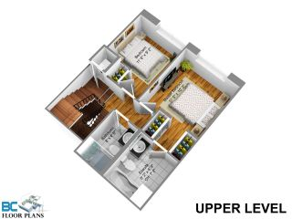 Photo 28: 311 328 E 11TH Avenue in Vancouver: Mount Pleasant VE Condo for sale (Vancouver East)  : MLS®# R2584329
