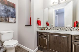 Photo 20: 85 Legacy Lane SE in Calgary: Legacy Detached for sale : MLS®# A1062349