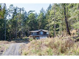 Photo 3: 482 Becher Bay Rd in VICTORIA: Sk East Sooke House for sale (Sooke)  : MLS®# 650461