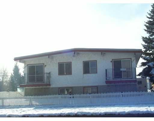Main Photo:  in CALGARY: Penbrooke Duplex Side By Side for sale (Calgary)  : MLS®# C3147325
