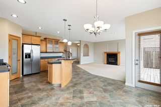 Photo 4: 12011 Wascana Heights in Regina: Wascana View Residential for sale : MLS®# SK856190