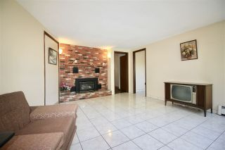 Photo 15: 3950 TRIUMPH STREET in Burnaby: Vancouver Heights House for sale (Burnaby North)  : MLS®# R2401455
