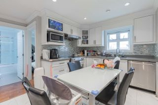 Photo 5: 2353 E 41ST Avenue in Vancouver: Collingwood VE House for sale (Vancouver East)  : MLS®# R2558105