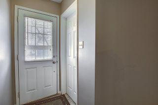 Photo 35: 51 501 YOUVILLE Drive E in Edmonton: Zone 29 House Half Duplex for sale : MLS®# E4228906