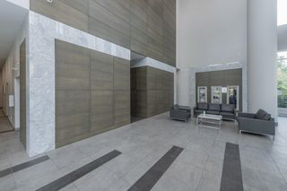 """Photo 28: 3801 4900 LENNOX Lane in Burnaby: Metrotown Condo for sale in """"THE PARK"""" (Burnaby South)  : MLS®# R2609917"""