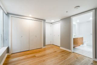 Photo 34: 428 HELMCKEN STREET in Vancouver: Yaletown Townhouse for sale (Vancouver West)  : MLS®# R2622159
