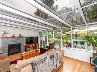 Photo 16: 581 Marine View in COBBLE HILL: ML Cobble Hill House for sale (Malahat & Area)  : MLS®# 825299