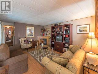 Photo 9: 63 RIVA RIDGE EST in Penticton: House for sale : MLS®# 176858