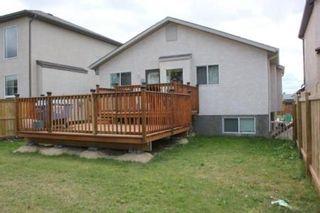 Photo 17: 51 Rick Boychuk Bay: Residential for sale (Canada)  : MLS®# 1120750