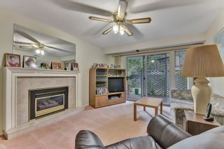 Photo 4: 4 13976 72 Avenue in Surrey: East Newton Townhouse for sale : MLS®# R2602579