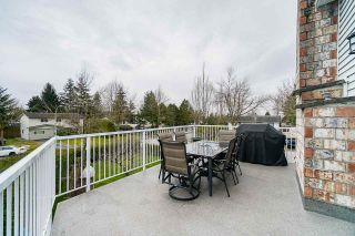 Photo 17: 6348 183A Street in Surrey: Cloverdale BC House for sale (Cloverdale)  : MLS®# R2541844