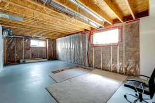 Photo 27: 4 10237 149 Street in Edmonton: Zone 21 Townhouse for sale : MLS®# E4256863