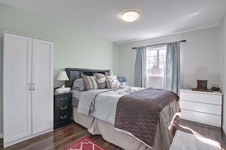 Photo 17: 22 33 Stonegate Drive NW: Airdrie Row/Townhouse for sale : MLS®# A1094677