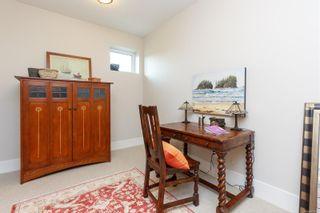 Photo 36: 1823 Westlock Rd in : Du East Duncan House for sale (Duncan)  : MLS®# 855709