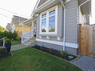 Photo 32: 270 MILL ROAD in QUALICUM BEACH: PQ Qualicum Beach House for sale (Parksville/Qualicum)  : MLS®# 722666