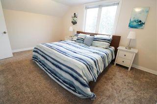 Photo 22: 540 Municipal Road in Winnipeg: Residential for sale (1G)  : MLS®# 202112548