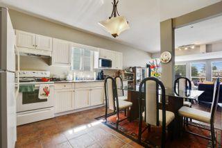 Photo 25: 948 KENT Street: White Rock House for sale (South Surrey White Rock)  : MLS®# R2615798