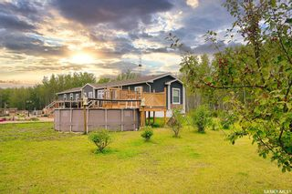 Photo 5: NW-29-61-26-W3 in Beaver River: Residential for sale (Beaver River Rm No. 622)  : MLS®# SK872156
